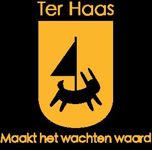 Ter Haas